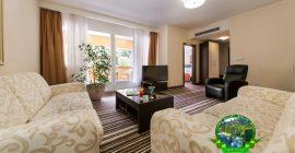 فندق غاردن سيتي كونييتش (2)