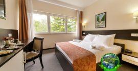 فندق غاردن سيتي كونييتش (3)