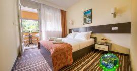 فندق غاردن سيتي كونييتش (4)