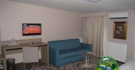 فندق في آي بي (10)