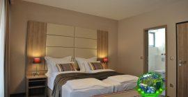 فندق في آي بي (12)