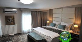 فندق في آي بي (4)