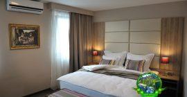 فندق في آي بي (5)