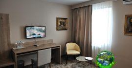 فندق في آي بي (6)