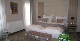 فندق في آي بي (7)