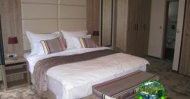 فندق في آي بي (9)