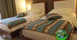 فندق كوستل سكاي بوك (10)