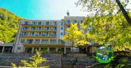 فندق كوستل سكاي بوك (3)