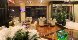 فندق ميباس (11)
