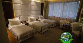 فندق ميباس (15)