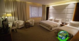 فندق ميباس (16)