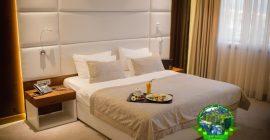 فندق ميباس (19)