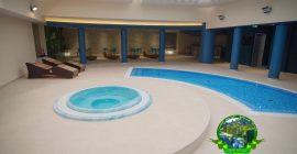 فندق ميباس (4)
