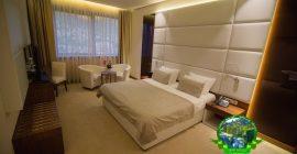 فندق ميباس (6)