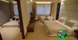 فندق ميباس (7)