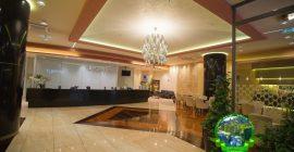 فندق ميباس (8)