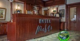 فندق ميشيل (15)