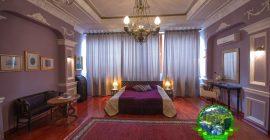 فندق ميشيل (3)