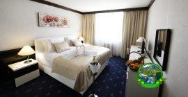 فندق هوليداي (2)