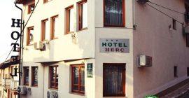 فندق هيرك (1)