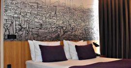فندق هيكو ديلوكس (2)