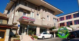 فندق هيكو (1)