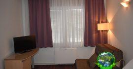 فندق هيكو (10)