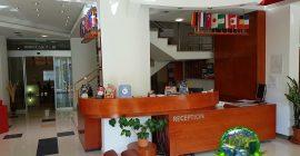 فندق هيكو (11)
