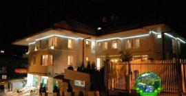 فندق هيكو (3)