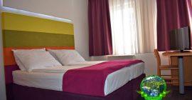 فندق هيكو (4)