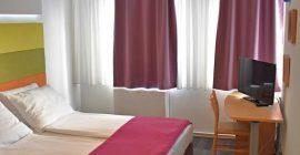 فندق هيكو (5)