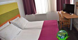 فندق هيكو (6)