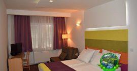 فندق هيكو (7)