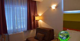 فندق هيكو (8)