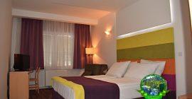 فندق هيكو (9)