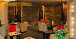 فندق وسبا إيدين (6)