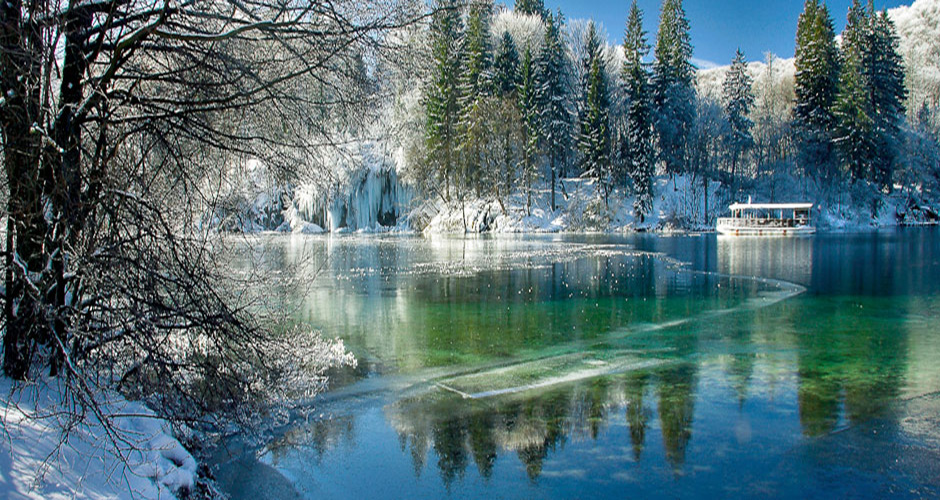 jezero-kozjak